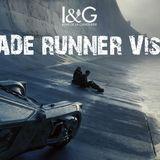 Blade Runner Vision by I&G (2019)
