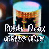 Everything Is Mello - Marshmello Mix