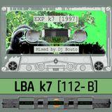 LBA K7 [112-B]
