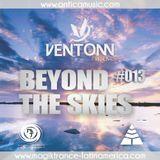 Beyond The Skies 013