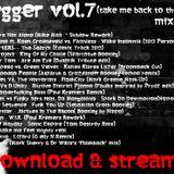Bootlegger vol.7