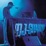 DJ Shadow (San Francisco) - Back To The Basics: Documentation 1991-2002 (05-22-2002)