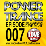 #uplifting - One Love Trance Radio pres. POWER TRANCE - EP.07