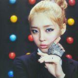 K-POP Disco MIX 20130302