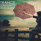 Trance Serendipity #13