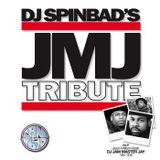 DJ Spinbad - Jam Master Jay (Run DMC) Tribute Mix (2002)
