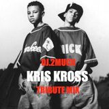 KRIS KROSS TRIBUTE MIX