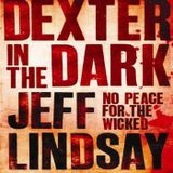 Dexter Season 1 pt 2  and Book