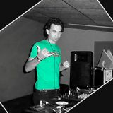 Techno | Dj Chris S. | 2002