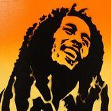 Bob Marley 1973 - 1977