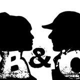 Erb'N'Dub, Deeza and Starz - 24 tunes in 20 minutes