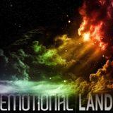 TRIP TO EMOTIONAL LAND VOL 5 -enchanted trance-