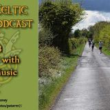 Workout with Celtic Music #233