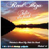 Real Ibiza #17 by Felix Da Funk