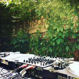Monteoru Summer Mixtape - compiled by Morden Amdraci