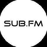 Sub.FM 027 [featuring John E Wink guestmix]