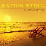 Sebastian Perreira - Summer Breeze 2013