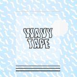 The Wavy Tape vol. 1