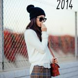 Progside - Intelligent Life 2014