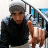 NXTradioshow26 Adil Jaabak