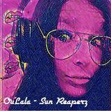 Ou'Lala -Sun Reaperz