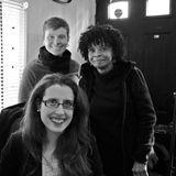 Morning Feed: Women's History Series at Wyck