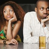 TRENDSETTA LIVE & DATING DISASTERS