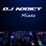 Fresh Mix 2013