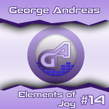 George Andreas - Elements Of Joy 014 (Trance-Energy Radio Exclusive)