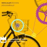 Plataforma Tecnológica da Bicicleta