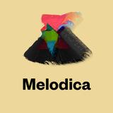 Melodica 3 November 2014