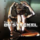 ShowBackUp-20120811