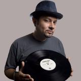 Louie Vega - Dance Ritual 13-07-18