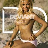 PPR0173 Deviant Disco - #1 Eva Peel - Erotica