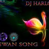 Swan Song Vol 2