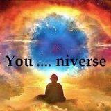 •YOU...niverse136.•ૐpsy-prog-LunaciD