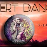 C.U.L.T. DJ-Set @ Desert Dance 2017 / South Sinai (Egypt)