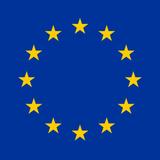 European Home Radio Show