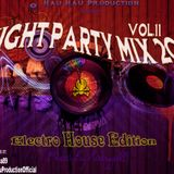 Night Party Mix 2013_Vol.11_-_03.08.2013(Electro House Edition)
