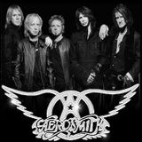 Aerosmith Set