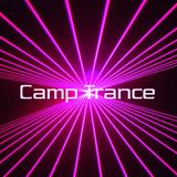 Camp Trance