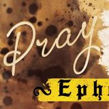 Gebet | Steffi Meile (03. Februar 2019)
