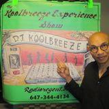 koolbreeze experience show