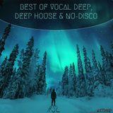 Best Of Vocal Deep, Deep House & Nu-Disco #32 - 13/01/2018
