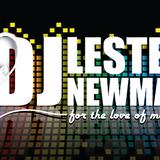 Lester Newman -  Home Alone