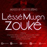 Various Artists - LMZ(Mixed by misteuRing)