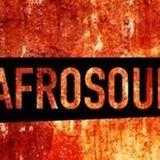 Afrobeat soul PGK