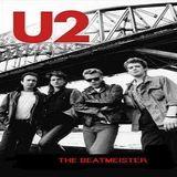 A U2 MiniMix - Part 1