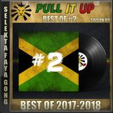 Pull It Up - Best Of 02 - S9