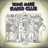 Home Made Radio Club vol.2 / selected by tact & so
